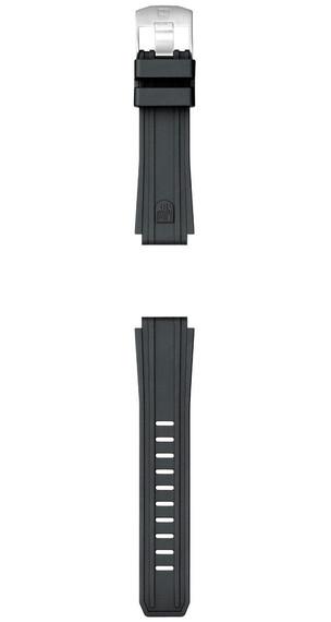 Luminox Sentry 0200 Wristband 22mm